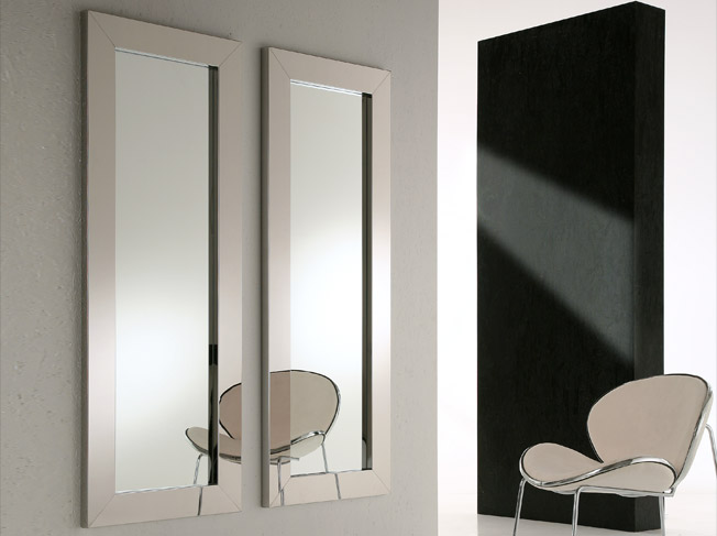 Amazing Decorative Full Length Wall Mirror 652 x 487 · 42 kB · jpeg