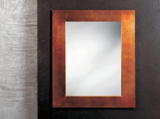 Fabulous Decorative Wall Mirrors By Rifleshi
