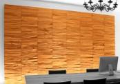 Decorative Wood Panels For Walls Klaus Wangen Split