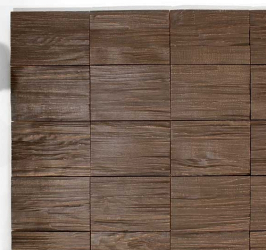 Wood Panels To Decorate Your Walls DigsDigs