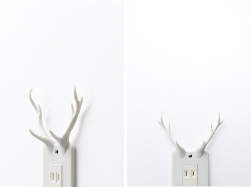 deer-socket