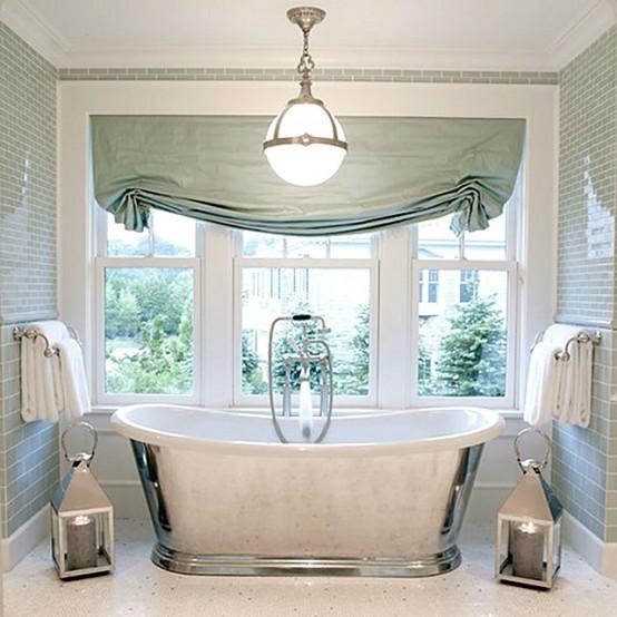 Attrayant Delicate Feminine Bathrooms