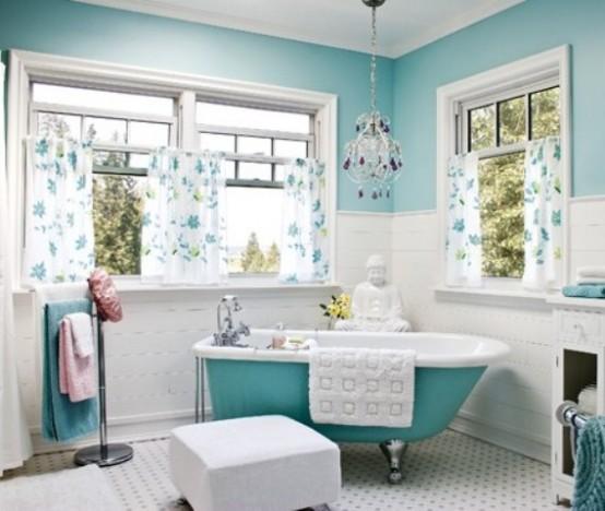Best Delicate Feminine Bathrooms
