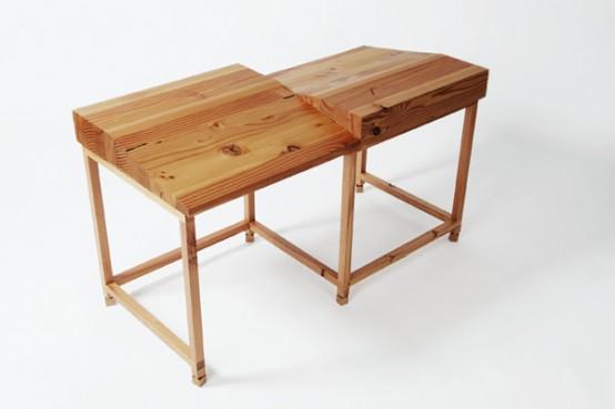 Designers Kids Desk