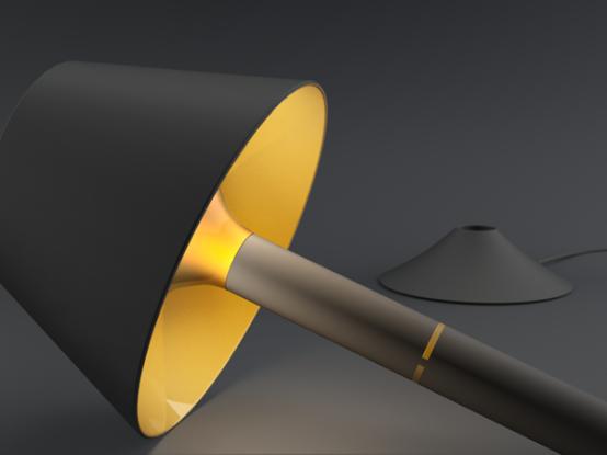 designers_lamp-2
