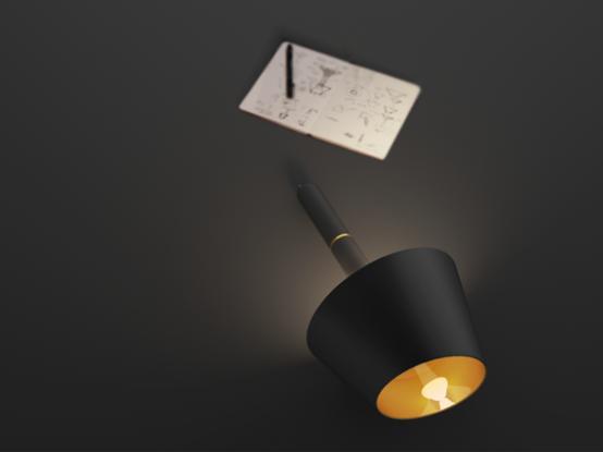 designers_lamp-6