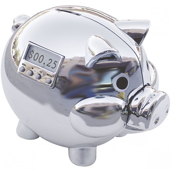 Browse Related Digital Piggy Bank Electronic Coin Bank Electronic Money Bank Counting Piggy Bank Electronic Money Box Additional site navigation.