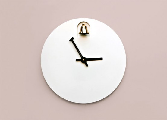Cool Clock Designs Archives Digsdigs