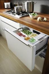 dividecool-modular-fridge-2