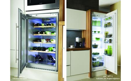 dividecool-modular-fridge-3