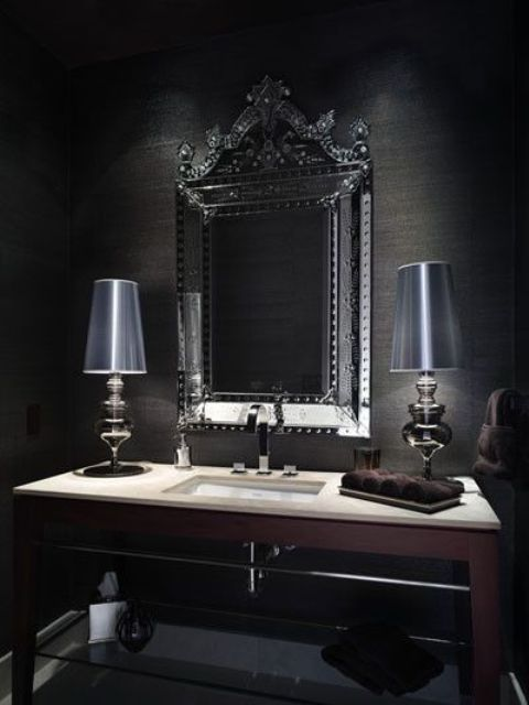 Bathroom Accessories Ideas Pinterest