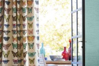 easy-and-budget-friendly-ideas-to-renovate-your-home-13