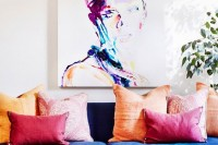 easy-and-budget-friendly-ideas-to-renovate-your-home-15