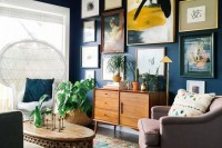 easy-and-budget-friendly-ideas-to-renovate-your-home-16