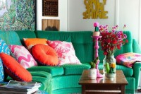 easy-and-budget-friendly-ideas-to-renovate-your-home-18