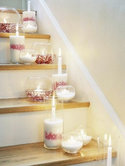 easy-holiday-candles-decor-1