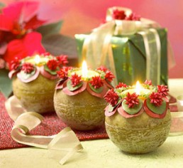 easy-holiday-candles-decor-2