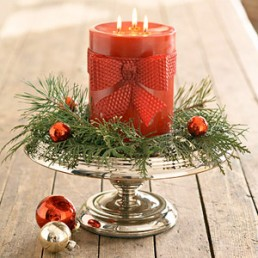 easy-holiday-candles-decor-4