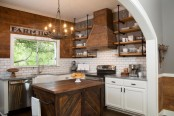 easy-tips-for-creating-a-farmhouse-kitchen-11