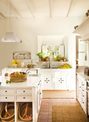 easy-tips-for-creating-a-farmhouse-kitchen-17