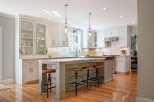 easy-tips-for-creating-a-farmhouse-kitchen-22