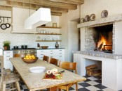 easy-tips-for-creating-a-farmhouse-kitchen-26