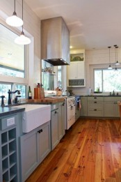 easy-tips-for-creating-a-farmhouse-kitchen-3