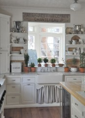 easy-tips-for-creating-a-farmhouse-kitchen-7