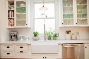 easy-tips-for-creating-a-farmhouse-kitchen-8