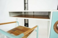 eccentric-soundbox-desk-with-a-built-in-docking-station-3
