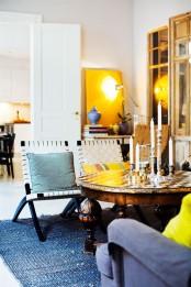 eclectic-stockholm-apartment- ...
