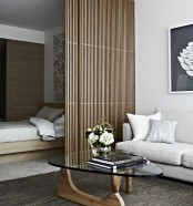Eco Friendly And Recyclable Ideas For Home Decor