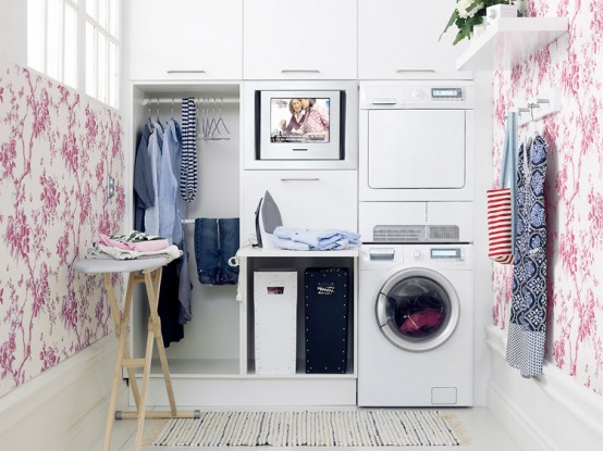 electrolux-laundry-room-2
