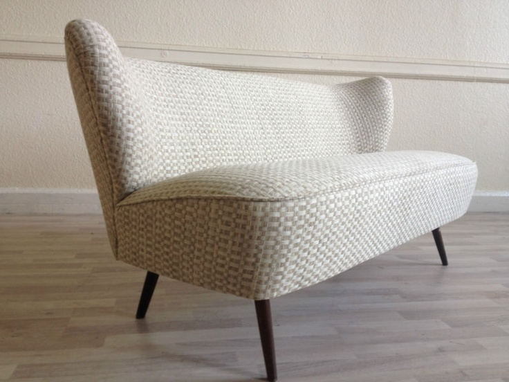 is part of 12 in the series great mid century furniture for your home