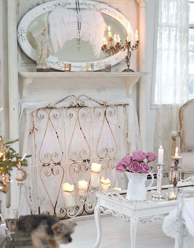 cool shabby chic decorating ideas with beach chic living room ideas
