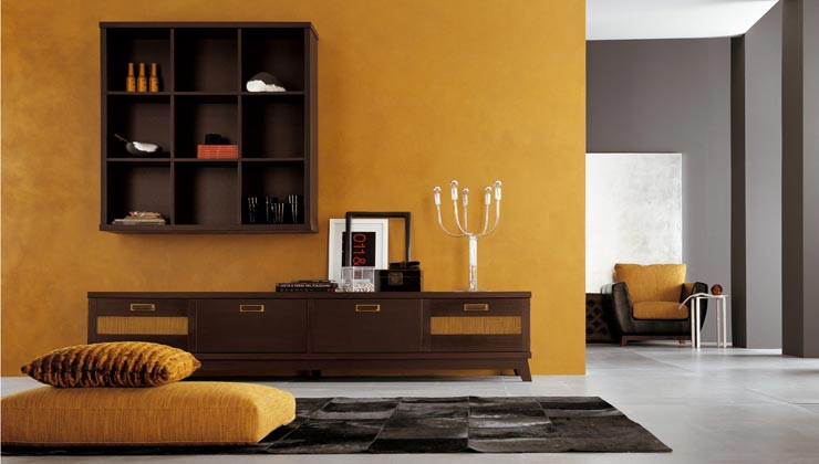 Very Best Small Living Room Wall Paint Color Ideas 740 x 420 · 37 kB · jpeg