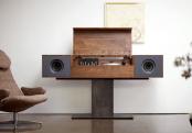 Exclusive Sy,bol Audio Console