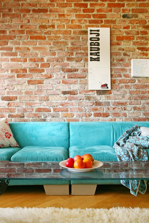 brick wall kitchen and dining, brick wall tiles, brick wall garden, brick wall veneer for kitchen, brick wall in kitchen, brick wall interiors, brick wall remodel, brick wall design, brick wall out of cans, brick wall construction, on kitchen ideas with brick walls