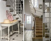 Exquisite 18th Century Style French House