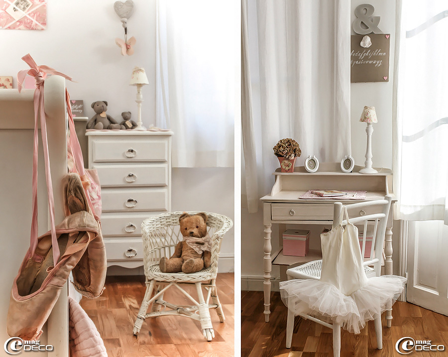 Exquisite 18th century style french house digsdigs - Salon anglais en tissu ...