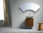 Extraordinary Mirrors For Bathroom