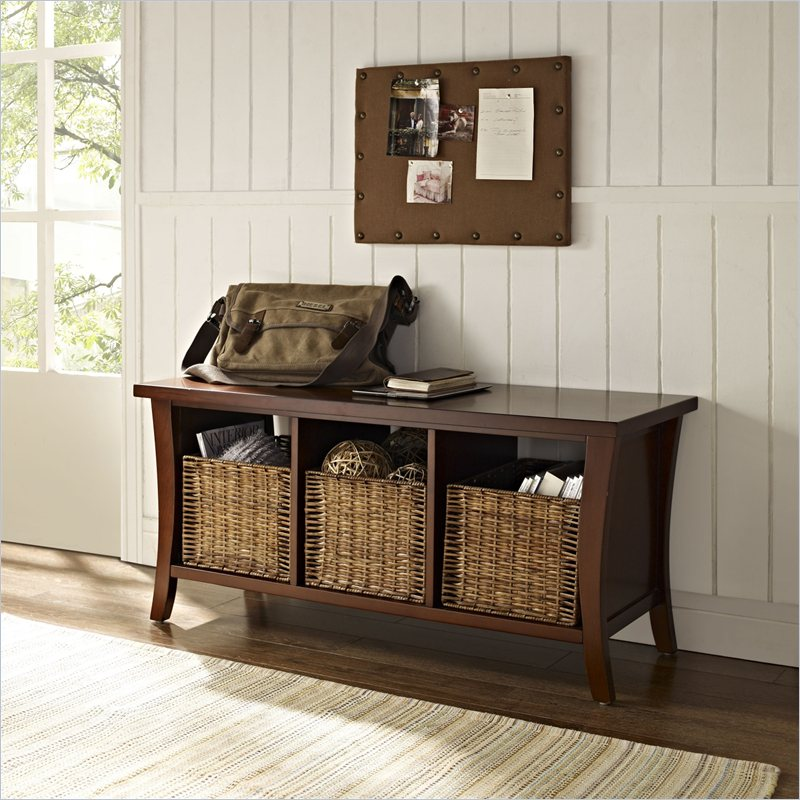 Corner Mudroom Bench Joy Studio Design Gallery Best Design