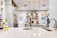 eye-catchy-glam-kitchen-in-a-mix-of-patterns-2
