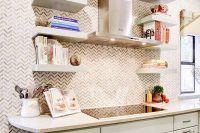 eye-catchy-glam-kitchen-in-a-mix-of-patterns-3