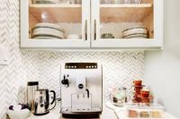eye-catchy-glam-kitchen-in-a-mix-of-patterns-4
