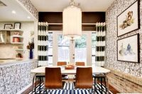 eye-catchy-glam-kitchen-in-a-mix-of-patterns-6