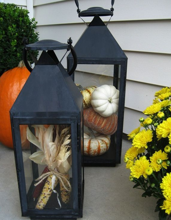 is part of 39 in the series cozy fall decorating ideas for your home