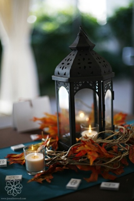 59 Fall Lanterns For Outdoor And Indoor D 233 Cor Digsdigs
