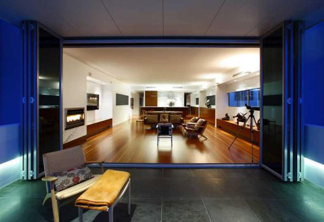 australia house design bda architecture beach house beach house design ...