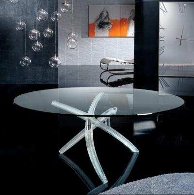 Fili Derba Dining Table
